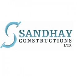 Sandhay Constructions Ltd