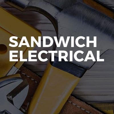 Sandwich Electrical