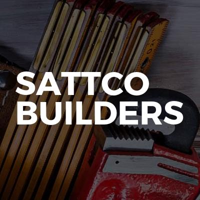Sattco builders