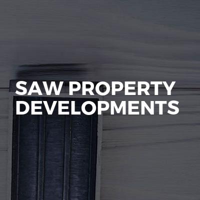 SAW Property Developments