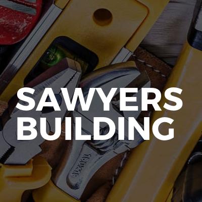 Sawyers Building