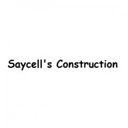 Saycell's Construction