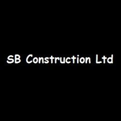 SB Construction Ltd