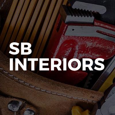 SB Interiors