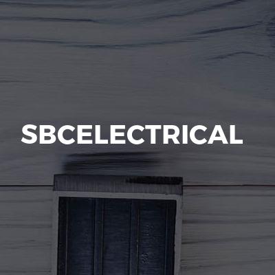 Sbcelectrical