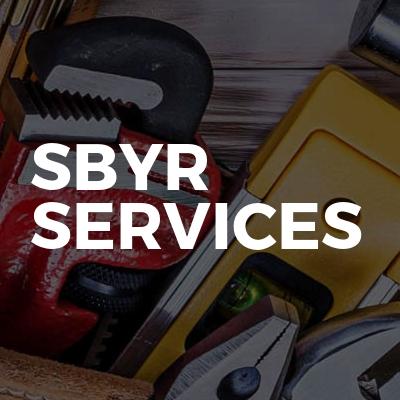 SBYR Services