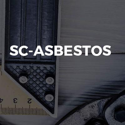 Sc-asbestos