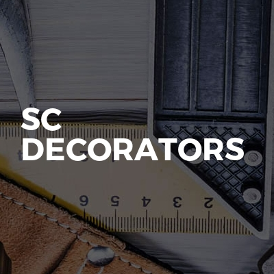 Sc Decorators