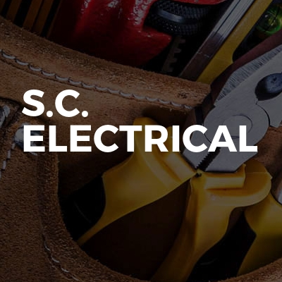 S.C. Electrical