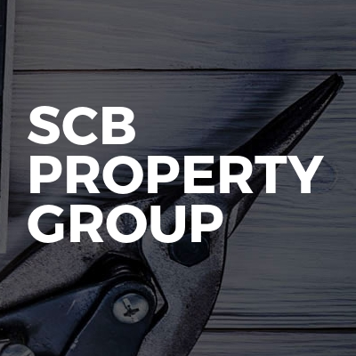 SCB Property Group