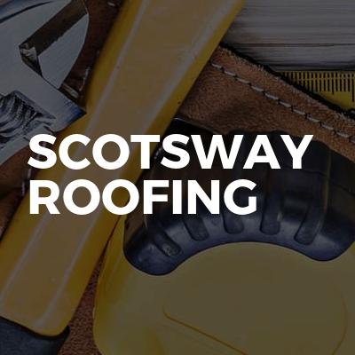 Scotsway Roofing