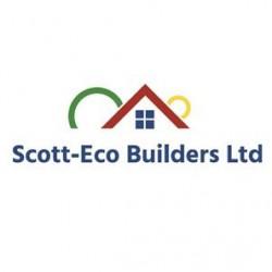Scott-Eco Builders Ltd
