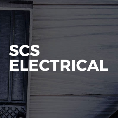 SCS Electrical