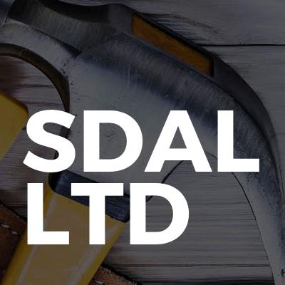 SDAL Ltd