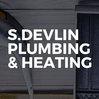 S.Devlin Plumbing & Heating