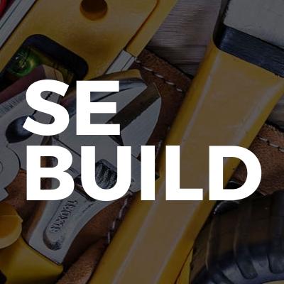 SE Build