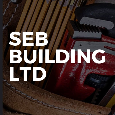 Seb Building Ltd