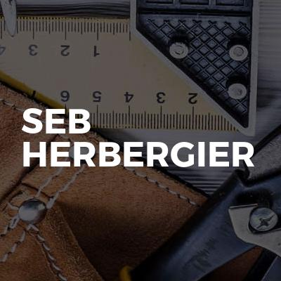 Seb Herbergier