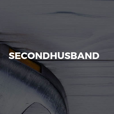 Secondhusband