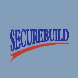 Securebuild