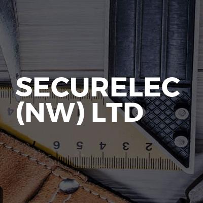 Securelec (nw) Ltd