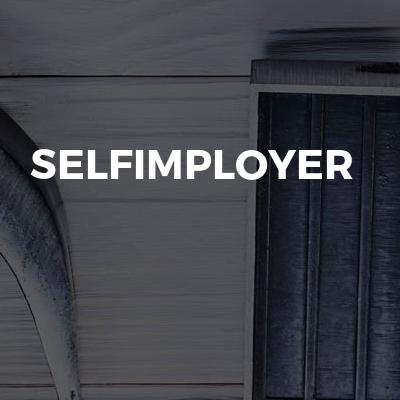 Selfimployer