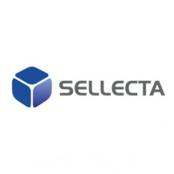Sellecta Ltd