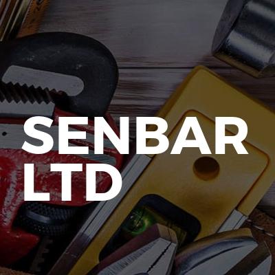 Senbar Ltd