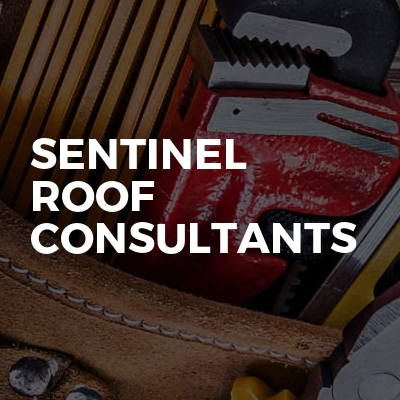 Sentinel Roof Consultants