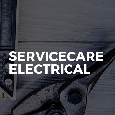 Servicecare electrical