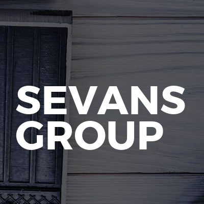 Sevans Group