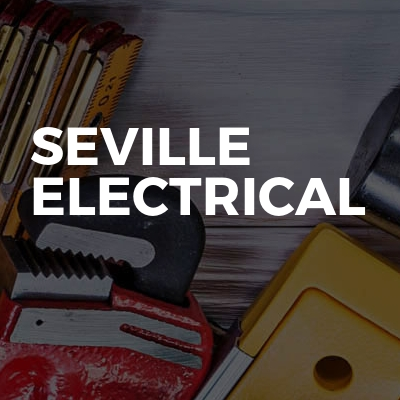 Seville Electrical