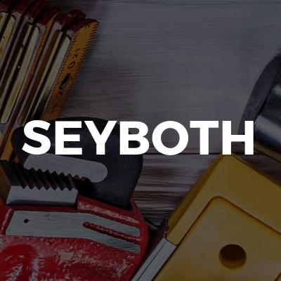 Seyboth