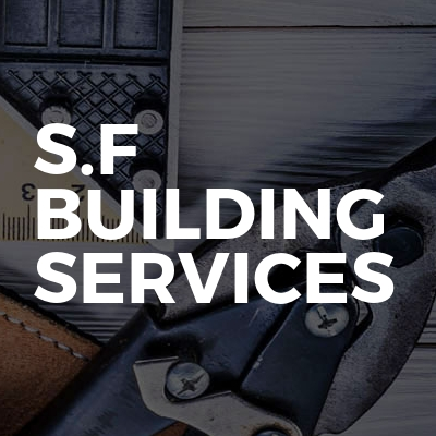 S.F Building Services