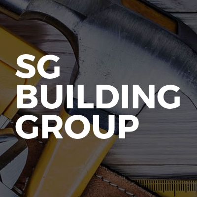 SG Building Group