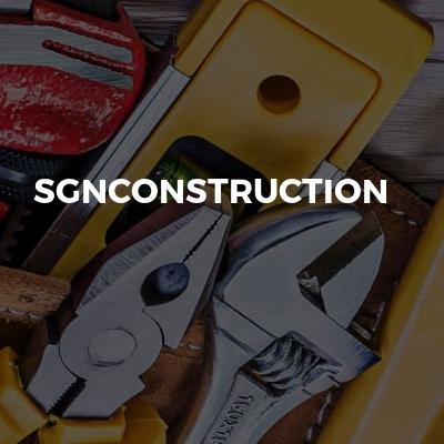 SGNCONSTRUCTION