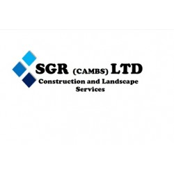 SGR (Cambs) LTD