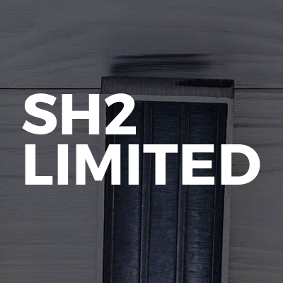 Sh2 Limited