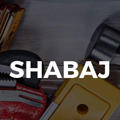shabaj