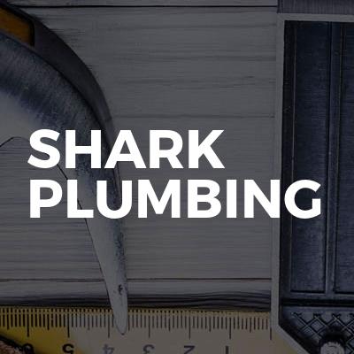 Shark Plumbing