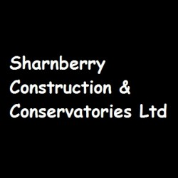 Sharnberry Construction & Conservatories Ltd