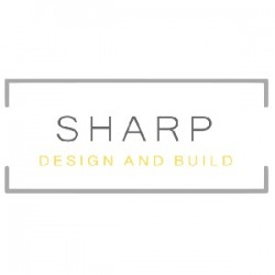 Sharp Design and Build