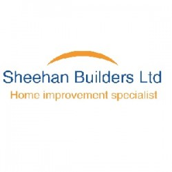 Sheehan Builders Ltd