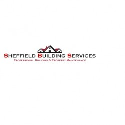 Sheffield Building Services
