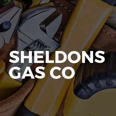 Sheldons Gas Co