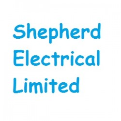 Shepherd Electrical Limited