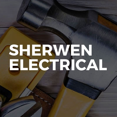 Sherwen Electrical