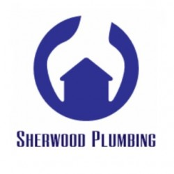 Sherwood Plumbing & Heating