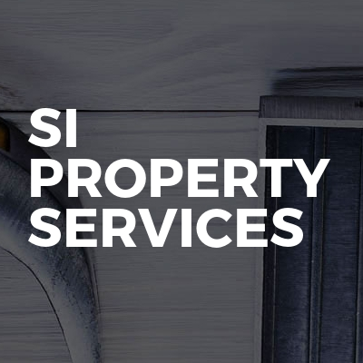 SI Property Services
