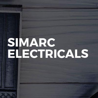 simarc Electricals